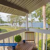 Harbor Beach Apartments Photo Thumbnail