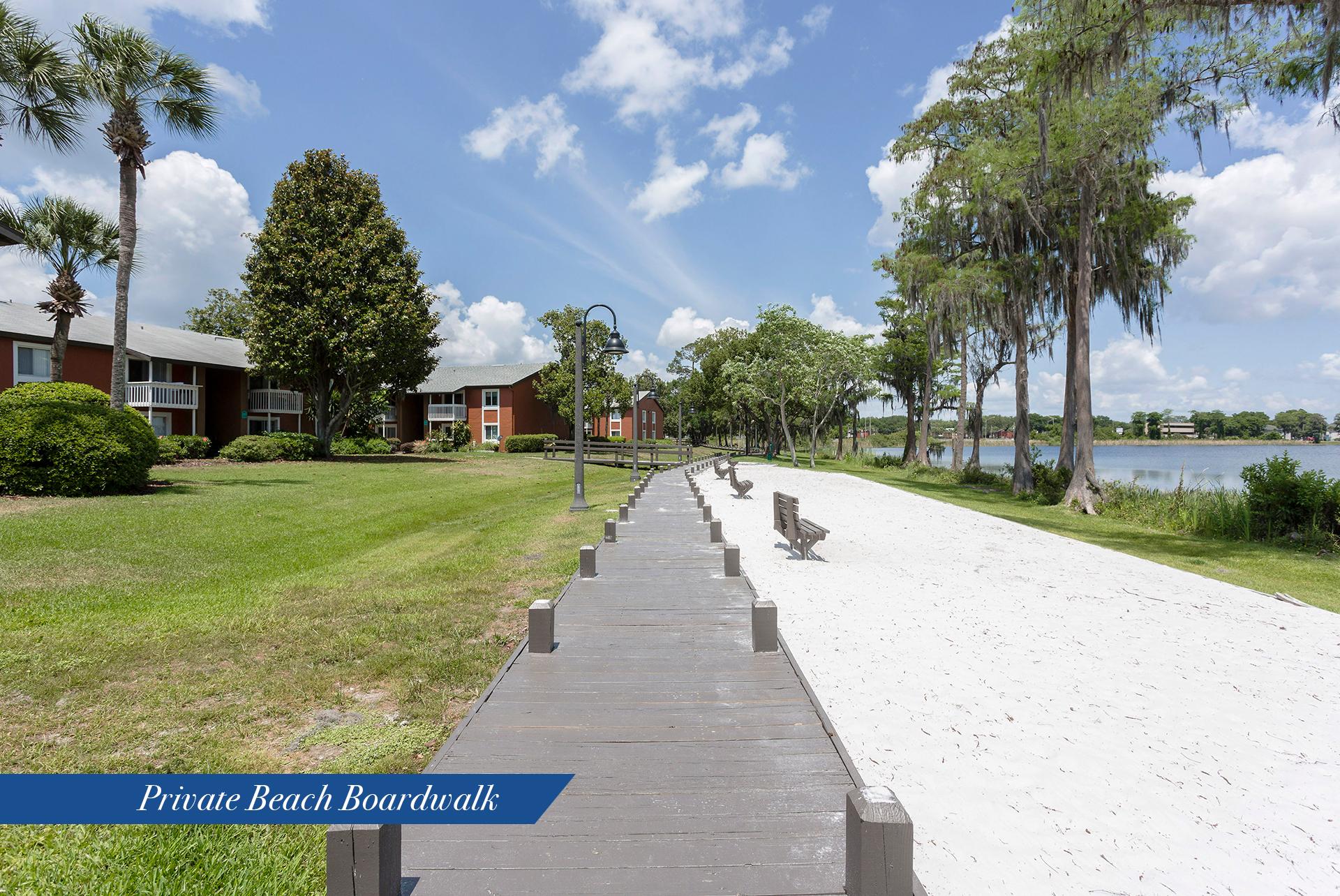 Community-hb-boardwalk