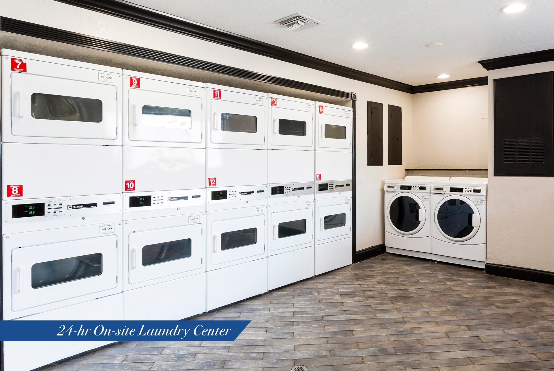 Community-hb-laundry