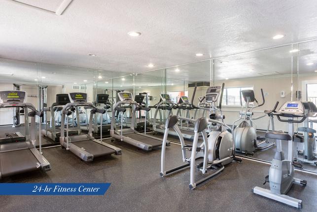 Community-hb-gym