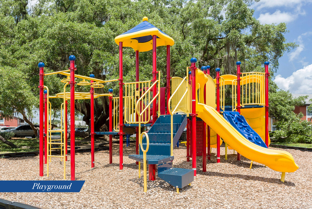 Community-hb-playground