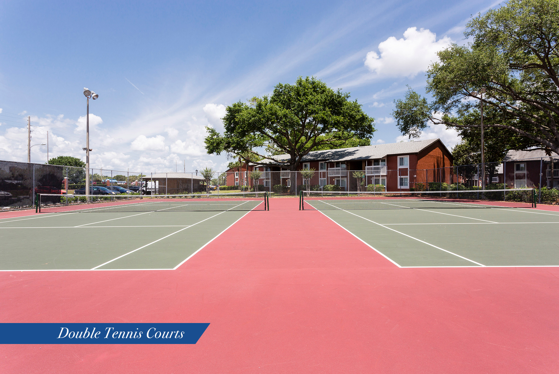 Community-hb-tennis