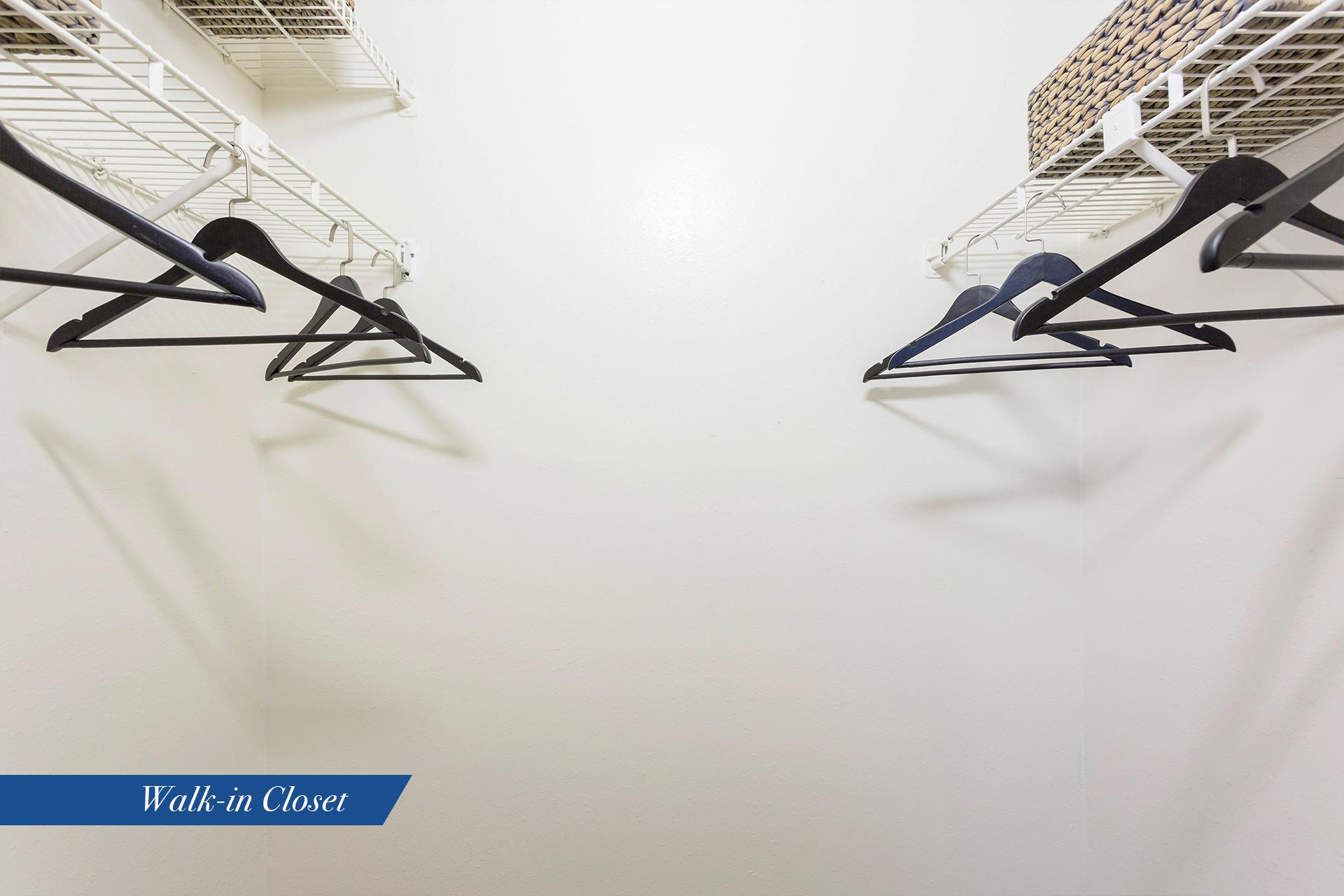 Iwp-closet