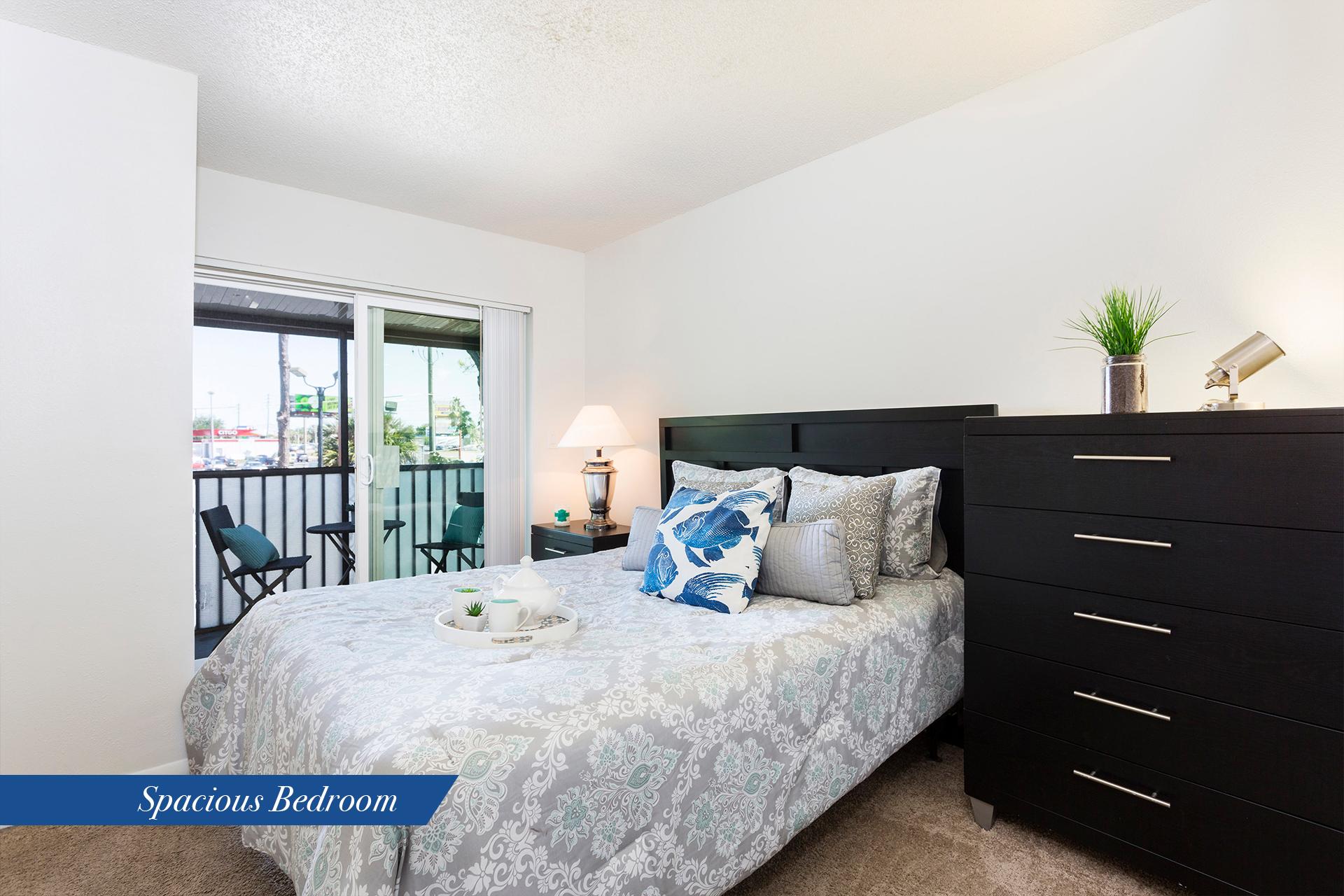 Iwp-bedroom