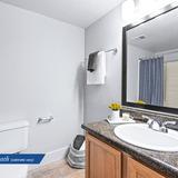 Indigo Winter Park Apartments Photo Thumbnail