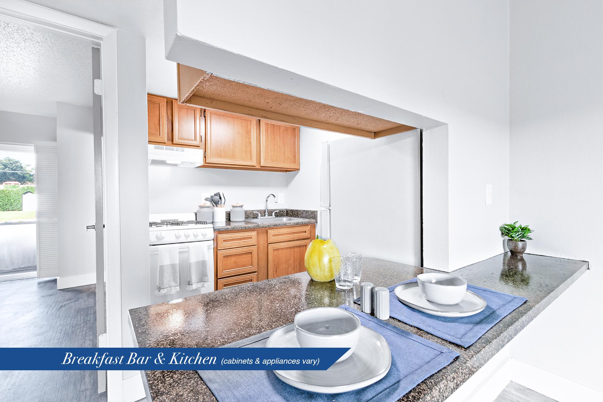 Iwp-kitchen