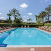 Indigo Winter Park Apartments Photo Thumbnail