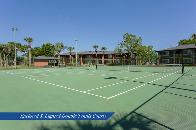 Iwp-tennis