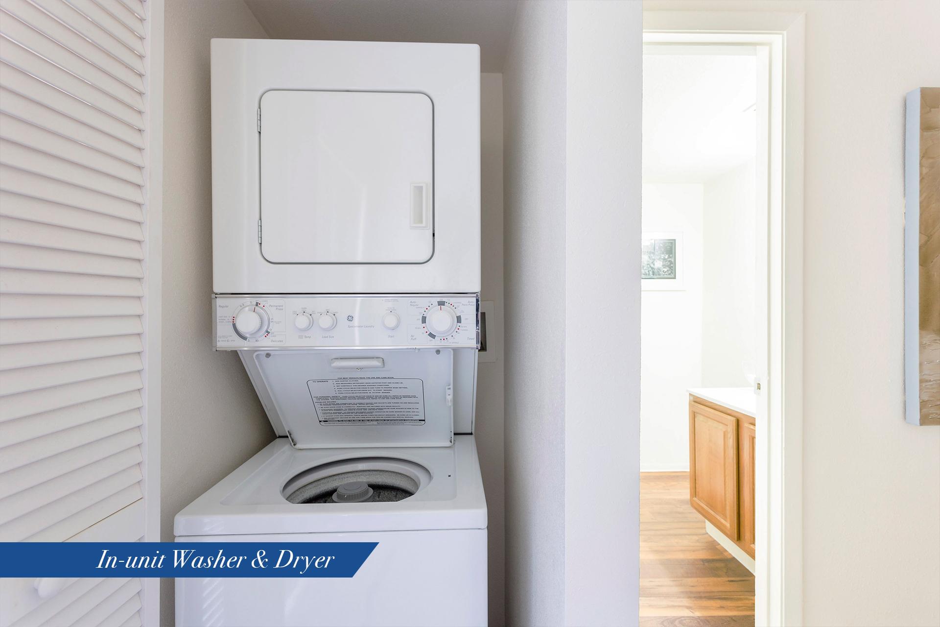 Iwp-washerdryer