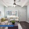 Iris Flats Apartments Photo Thumbnail