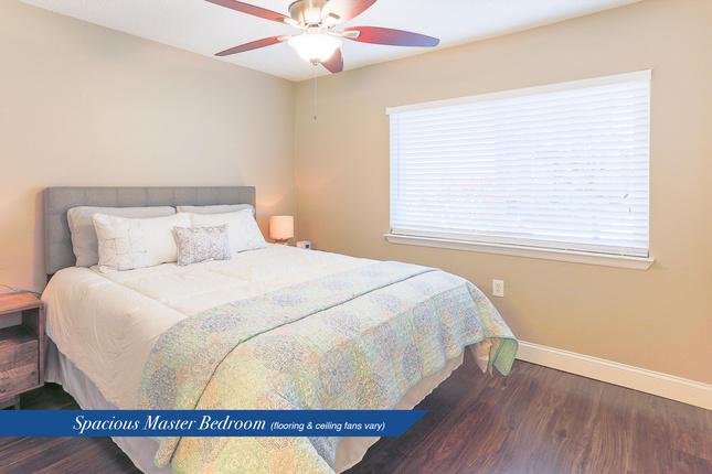 Ml-bedroom