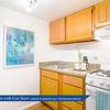 Monterey Lake Apartments Photo Thumbnail