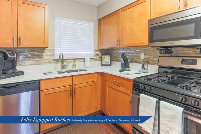 Ml-kitchen2b