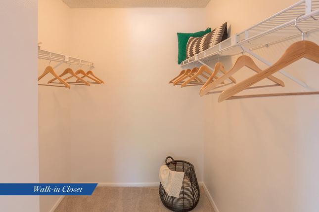 Porto-closet