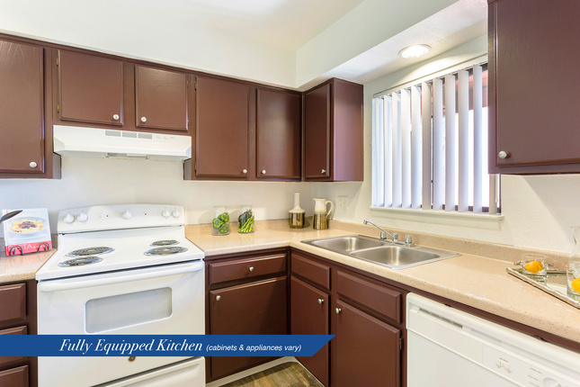 Riva-kitchen