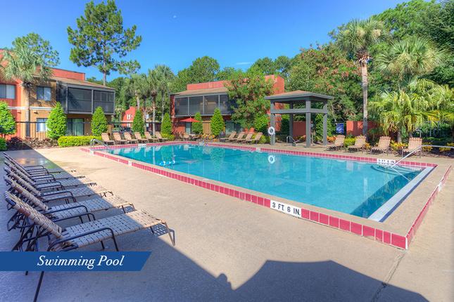 Riva-pool