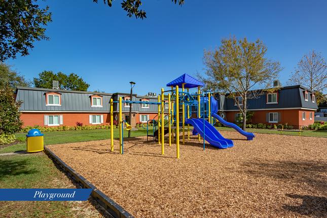 Sapphire-playground