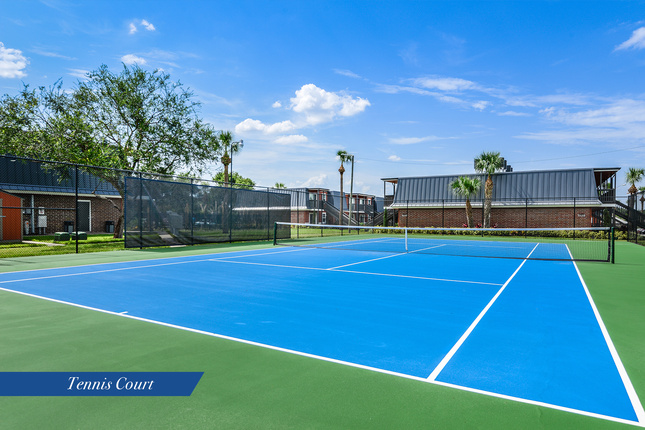 Serena-tennis
