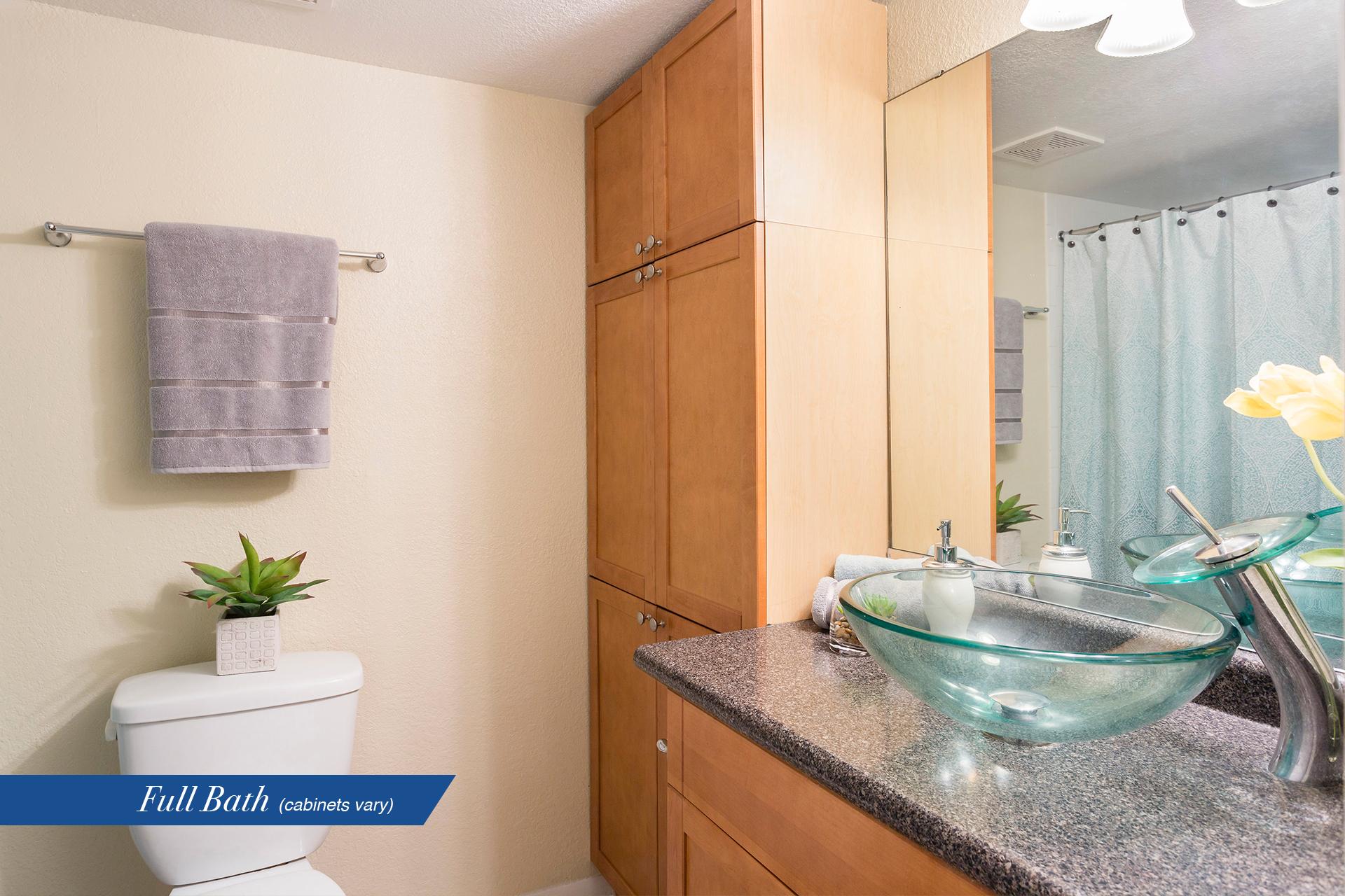 Sp-bathroom