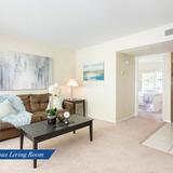 Studio Parc Apartments Photo Thumbnail