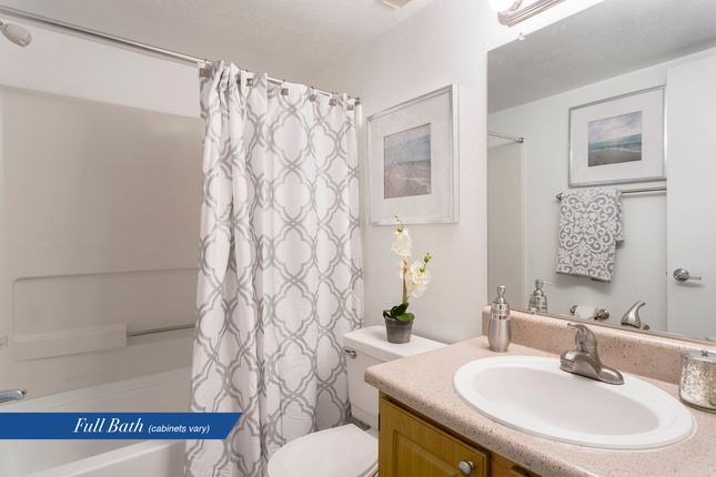 Pines-bathroom