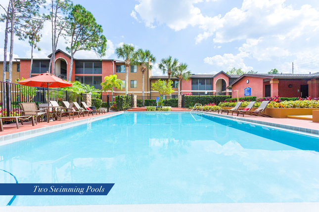 Pines-pool1