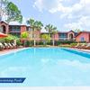 The Pines Apartments Photo Thumbnail