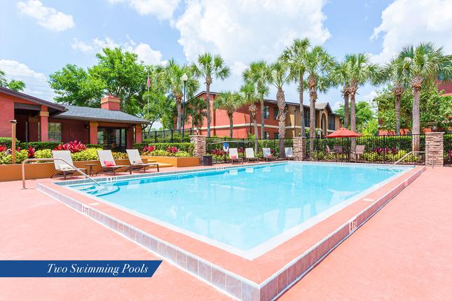 Pines-pool2