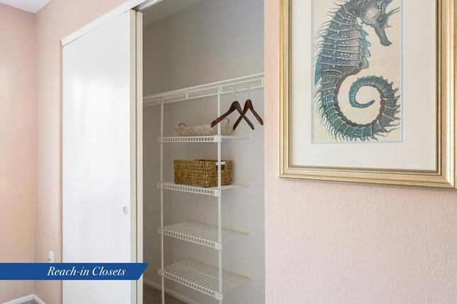 Wws-closet