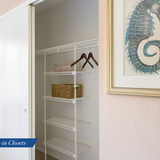 Westwood Suites Apartments Photo Thumbnail