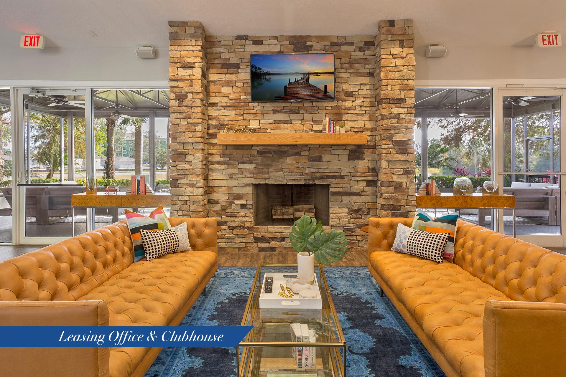 Wws-lounge