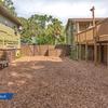 Willow Flats Apartments Photo Thumbnail