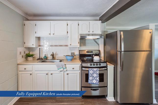 Willow-kitchen