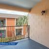 Arbor Flats Apartments Photo Thumbnail