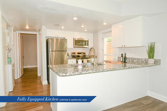Brooklyn-kitchen