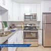 Manhattan Flats Apartments Photo Thumbnail