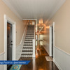 Olivia Flats Apartments Photo Thumbnail