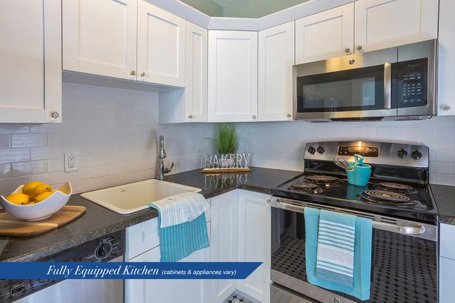 Olivia-kitchen