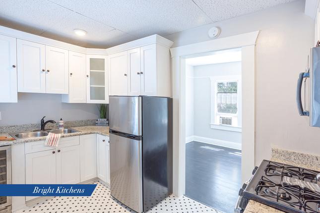 Parkland-kitchen2