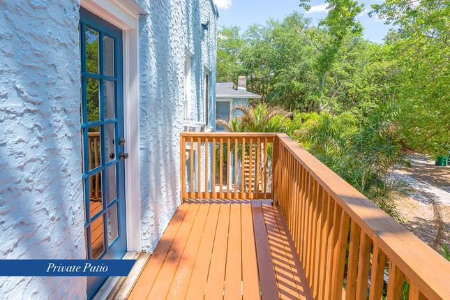 Parkland-patio
