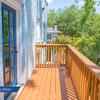 Parkland Flats Apartments Photo Thumbnail