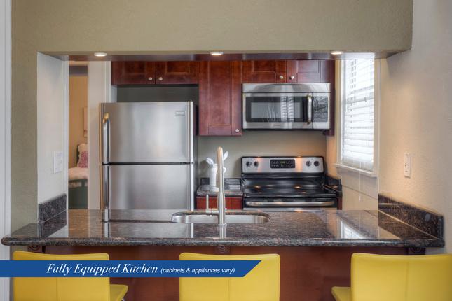 Pf-kitchen