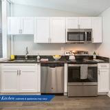 Schoolhouse Flats Apartments Photo Thumbnail