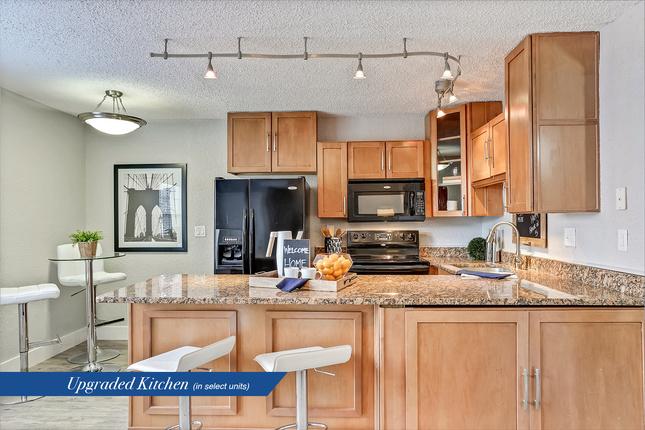 Wf-kitchen1