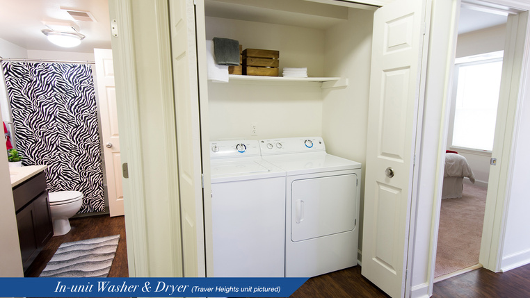 Th-laundry