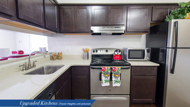 Th-kitchen