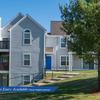 Traver Ridge Apartments Photo Thumbnail