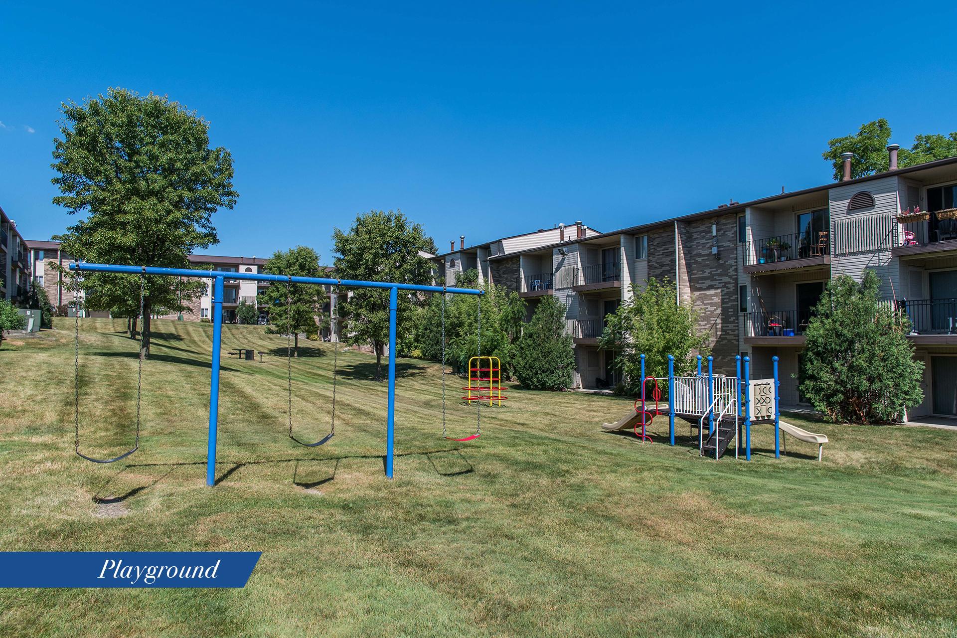Pp-playground