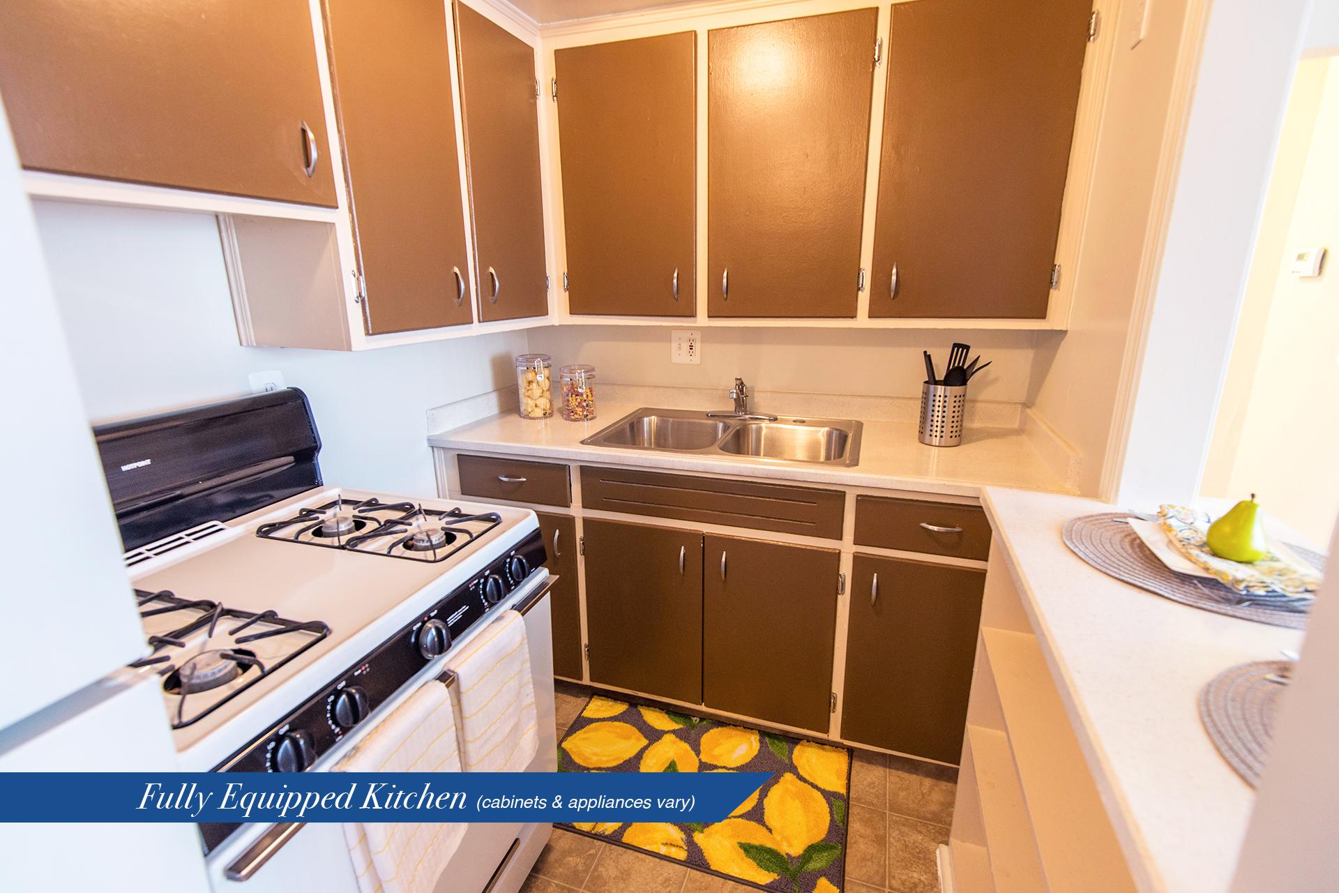 Mf-kitchen