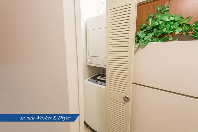 Mw-laundry
